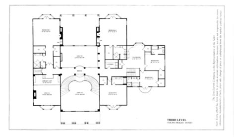 mediterranean house plans with pool mediterranean style plans with pool modern house
