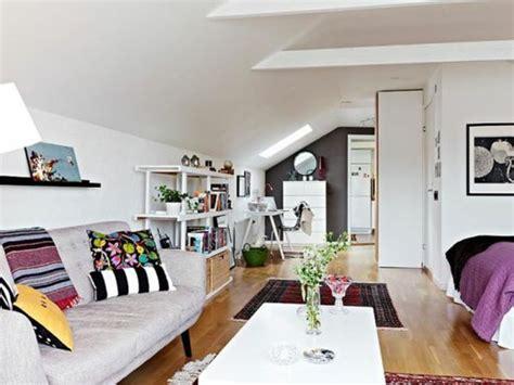 wohnzimmer zwei len kleines wohnzimmer einrichten eine gro 223 e herausforderung