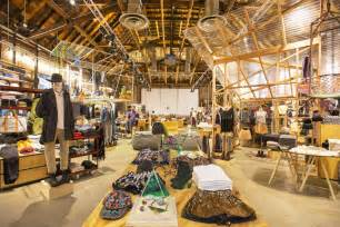 Stores Like Anthropologie by Urban Outfitters Transforms Downtown L A S Rialto Theater