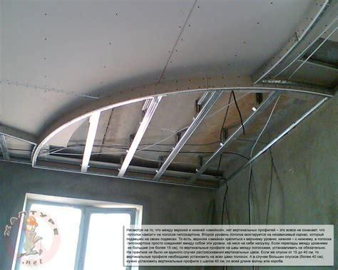 Moulure Plafond 787 by Epaisseur Isolant Faux Plafond Devis Gratuit En Ligne 224