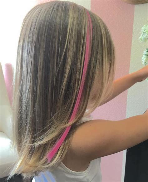 layered hairstyles for 19 year olds image result for layered haircuts for eleven year olds