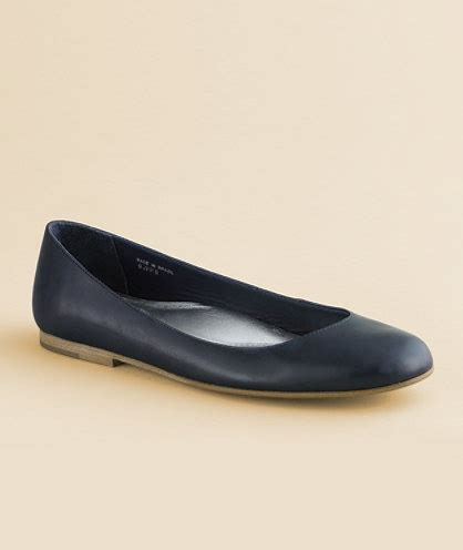 comfortable flat shoes with arch support ballet flats with arch support 59 99 shoes shoes