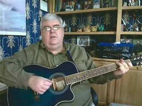 guitar tutorial vincent guitar lesson vincent starry starry night don mclean