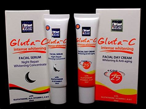 Gluta C Serum c h cnmi on marketplace pulse
