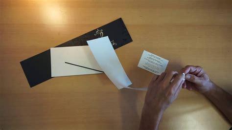 Hochzeitskarten Günstig by Hochzeitskarten Selber Machen Basteln Selbst Gestalten