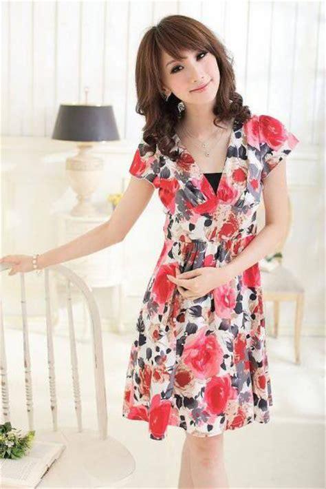 imagenes vestidos japoneses vestidos de japonesa imagui