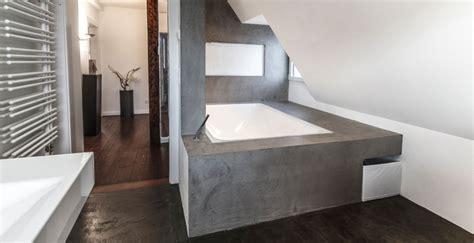 beton kaminsimse lignoflor neu beton cir 233