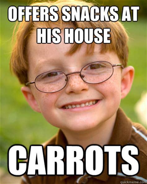 Childhood Friend Meme - disappointing childhood friend meme bahahaha pinterest