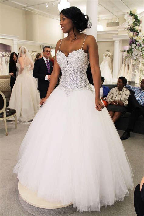 Official Site in 2019   Wedding Ideas   Wedding dresses