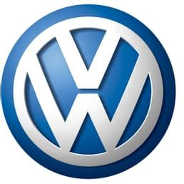montesi volkswagen closed car dealers  state st north haven ct phone number yelp