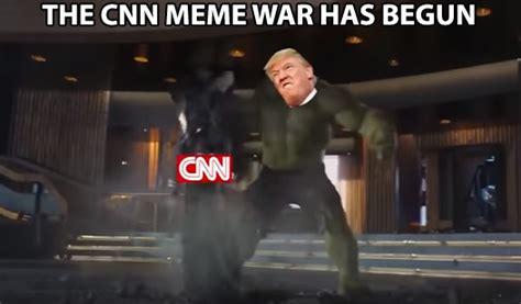 Cnn Meme - latest anti obama cartoons circuit diagram maker