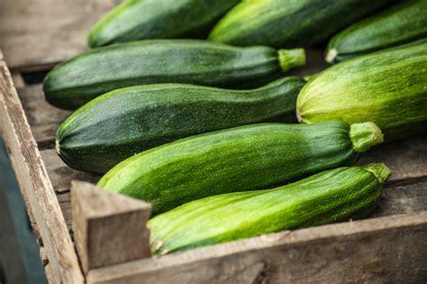 alimenti contro cellulite cibi contro la cellulite i 32 migliori da inserire nella
