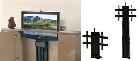 fernseher verschwinden lassen tv kabel verschwinden lassen haus design m 246 bel ideen