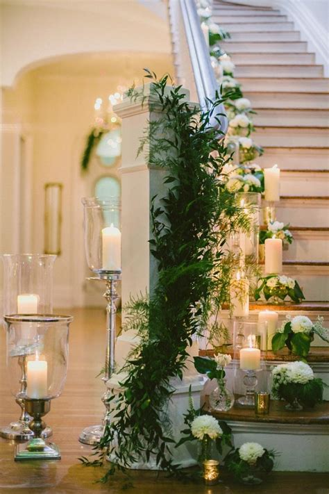 wedding home decoration ideas wedding ideas 19 beautiful ways to decorate your