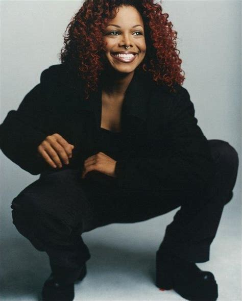 Janet Constantine Also Search For Janet Jackson Ms Jackson If Ya