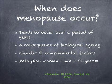 menopause and perimenopause overview slideshow menopause overview