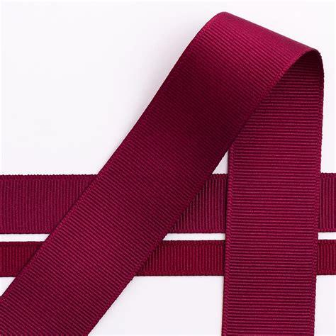 Wedding Favors Ribbons by Grosgrain Ribbon Uk Wedding Favours
