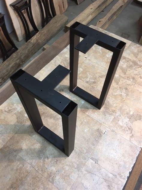 diy metal dining table legs best 25 metal table legs ideas on steel table legs diy metal table legs and steel