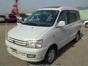 Beforward Toyota Noah Townace Beforward Toyota For Sale Autos Post