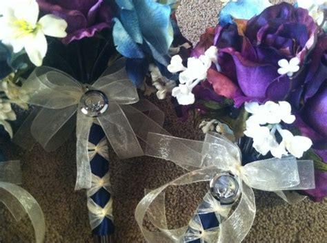 Origami Owl Chandler Az - origami owl custom jewelry shannan fuller wright
