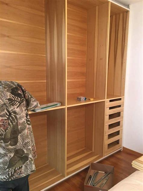 armadi interni interni armadio armadio su misura legnoeoltre