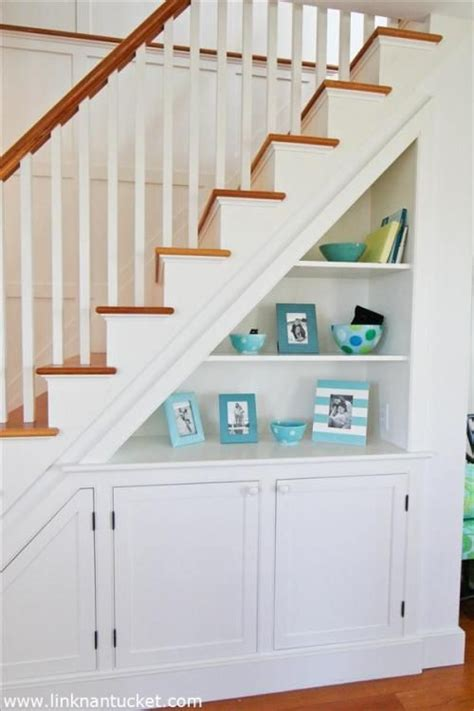 under stairs ideas 18 creative ways to use the space under your stairs