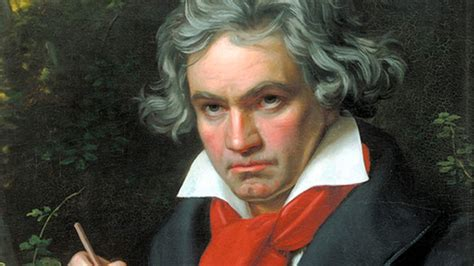 biography beethoven short ludwig van beethoven pianist composer biography com