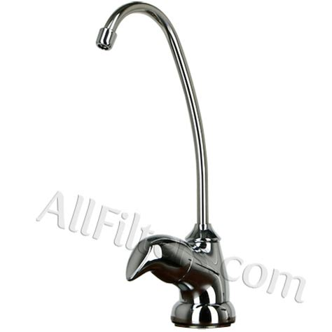 culligan replacement faucet only 19 99