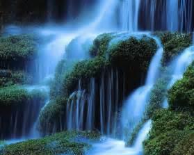 beautiful waterfalls beautiful wallpapers waterfall wallpapers