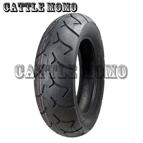 honda rear tyre size popular honda rims buy cheap honda rims lots from china