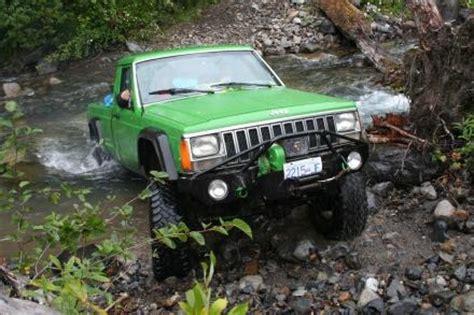 1991 jeep comanche specs 1991 jeep comanche cargurus
