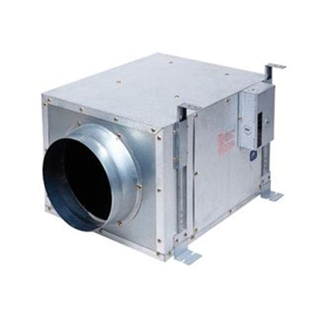 in line exhaust fan in line exhaust fans ventilation ventingdirect