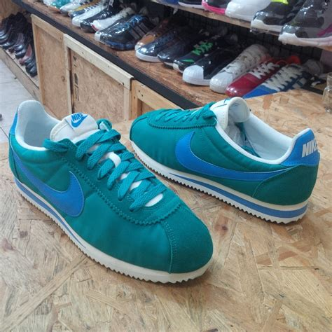 Harga Nike Cortez Forrest Gump jual nike cortez classic shoes outlet