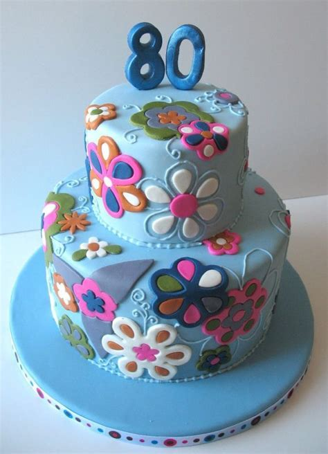 birthday cake ideas  adults birthday  party cakes floral birthday cake design ideas