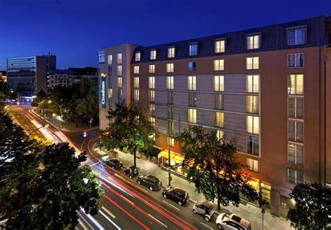 appartamenti trivago hotel con appartamenti a berlino citadines