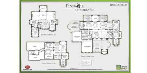 arteva homes floor plans 28 images vistas floor plans