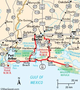 louisiana byways map louisiana scenic byways map map