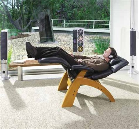 eames walnut stool craigslist eames chair recliner recliners at ikea corner chairs ikea