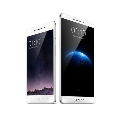 Lenovo Oppo R7 lenovo k3 note vs lenovo a7000 which phone to buy