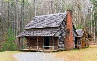 traditional log cabin plans traditional log cabin apps directories