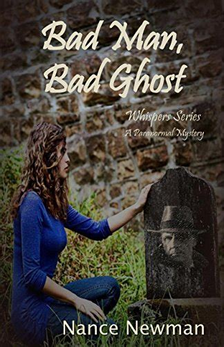 mississippi whispers books free ebook pdf bad bad ghost whispers book 2