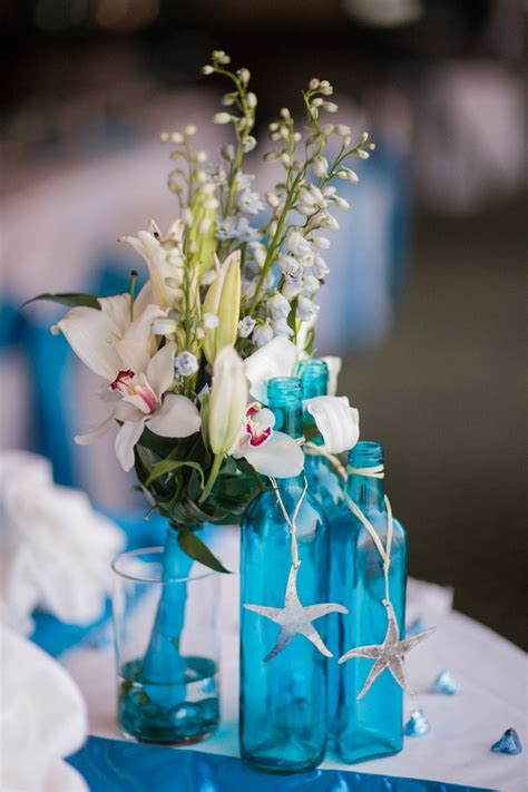 themed wedding centerpieces pin by theme wedding ideas on wedding centerpieces pint