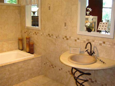 tips    refinish bathroom tiles interior