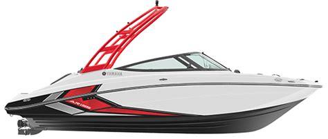 yamaha sport boat parts sport jet boat jet boat parts