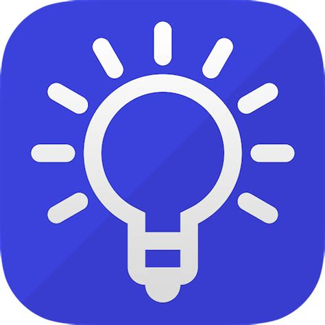 control lights with iphone light pad home automation app for iphone ipad
