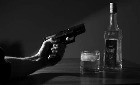 de la violence en am 233 rique causeur