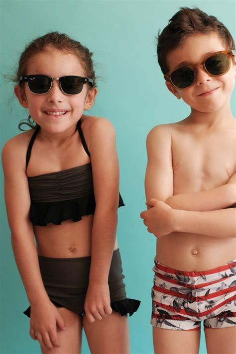 best swimsuit best kid s swimwear for summer 2016 petit small
