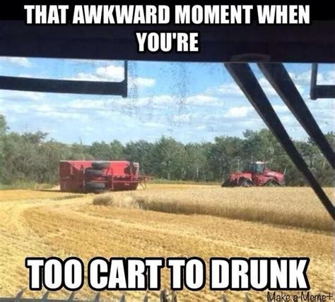 Farmer Meme - 1000 images about farming memes on pinterest growing up