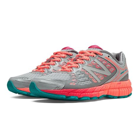 new running shoes new balance 1260 v4 running shoes sweatband