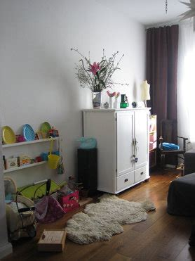 spielecke im wohnzimmer spielecke ideen bilder